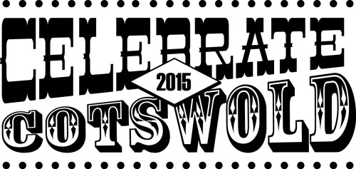 Celebrate+cotswold_logo_2015