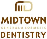 midtowndentistry