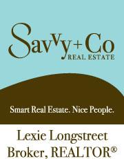 Logo_Lexie Longstreet