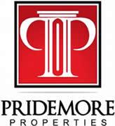 pridemore