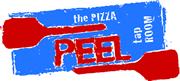 pizzapeel