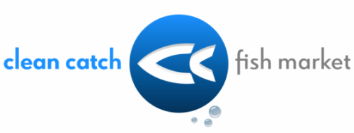 fresh-catch-logo