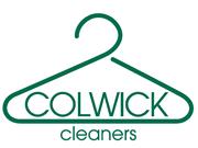 colwick