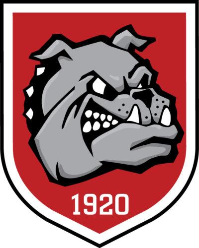 AG Bulldog