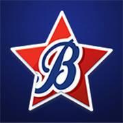 boosterthon logo