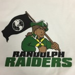Randolph-Raiders